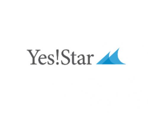 Yestar International