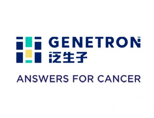 Genetron Health