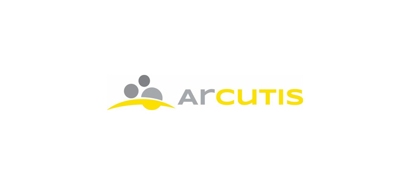 Arcutis