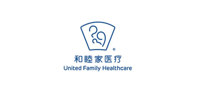 United Family Health